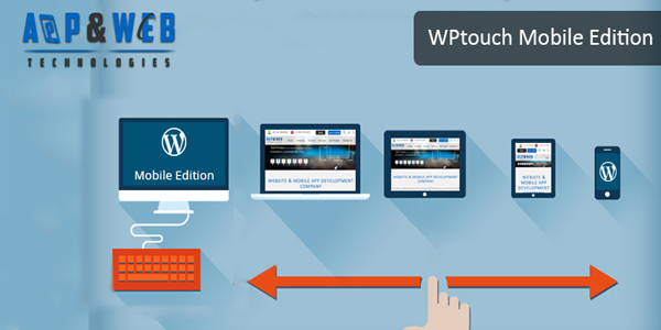 WP-Mobile-Edition