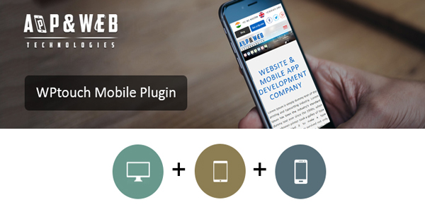 WPtouch-Mobile-Plugin