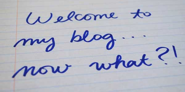 Welcome-To-My-Blog-Now-What