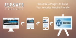 WordPress-Plugins-to-Build-Your-Website-Mobile-Friendly