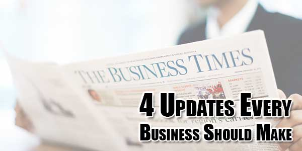4-Updates-Every-Business-Should-Make