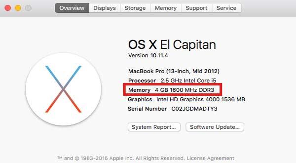 About-Computer-MAC-OS-X