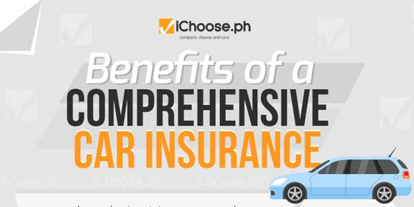Benefits-Of-A-Comprehensive-Car-Insurance-Infograph