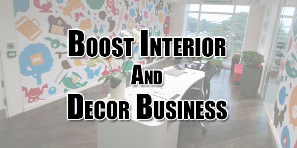 Boost-Interior-And-Decor-Business