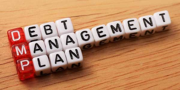 Debt-Management-Plan