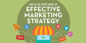 How-An-SEO-Expert-Builds-An-Effective-Marketing-Strategy