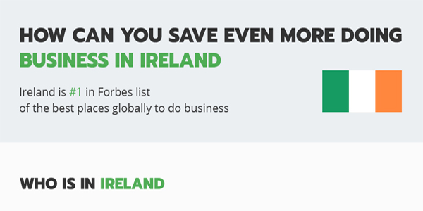 How-Can-You-Save-Even-More-Doing-Business-In-Ireland-Infographics