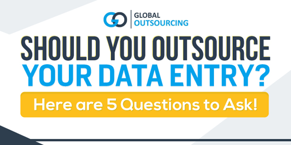 Should-You-Outsource-Your-Data-Entry-Here-Are-5-Questions-To-Ask---Infographics