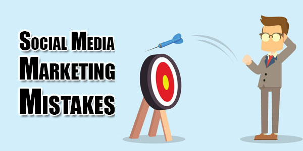 Social-Media-Marketing-Mistakes
