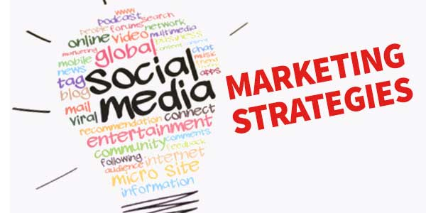 Social-Media-Marketing-Strategies