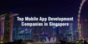 Top-10-On-Demand-Mobile-App-Development-Companies-in-Singapore