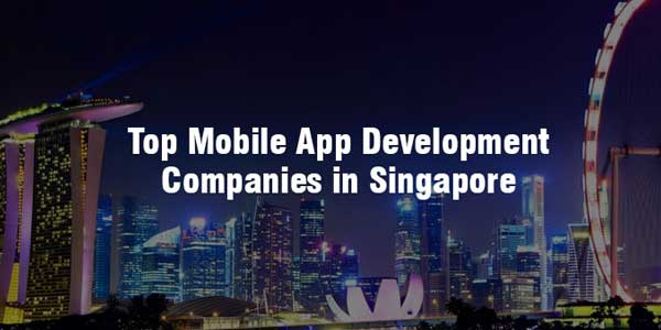 Top-10-On-Demand-Mobile-App-Development-Companies-in-Singapore