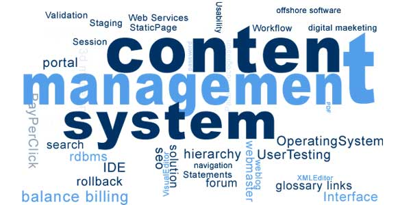 Content-Management-Systems-(CMS)