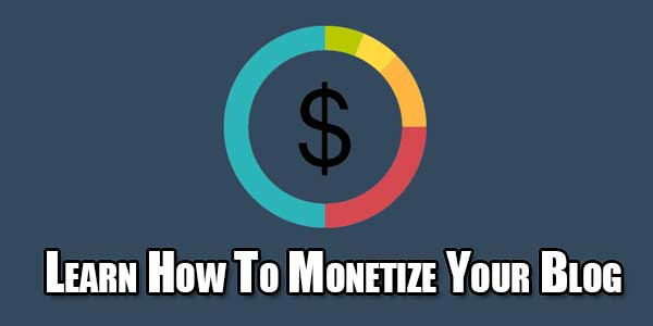 Learn-How-To-Monetize-Your-Blog