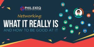 Networking--What-It-Really-Is-And-How-To-Be-Good-At-It-Infographics