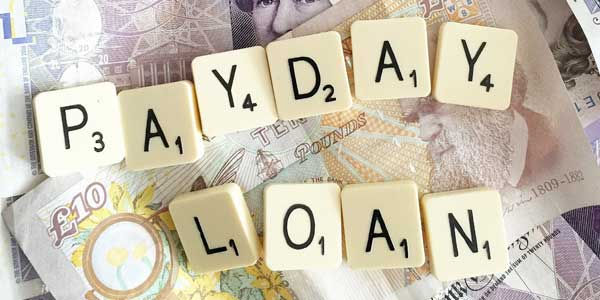 Payday-Load