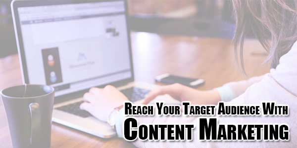 Reach-Your-Target-Audience-With-Content-Marketing