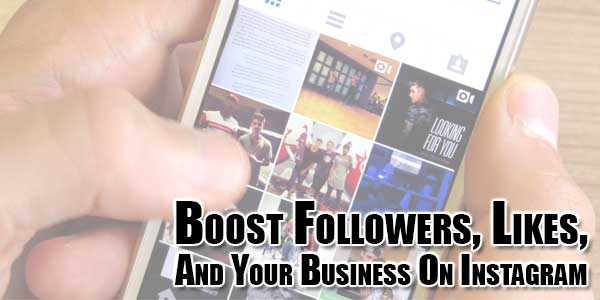 Boost-Followers,-Likes,-And-Your-Business-On-Instagram