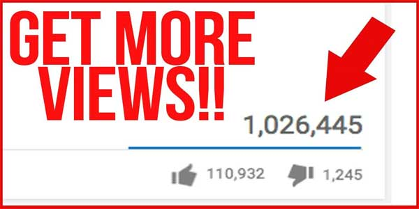 Get-More-Views-On-YouTube