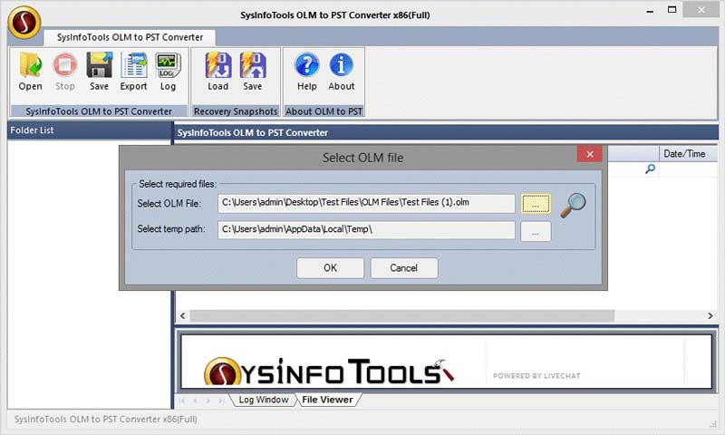 How-To-Convert-OLM-Files-To-PST-Format-1