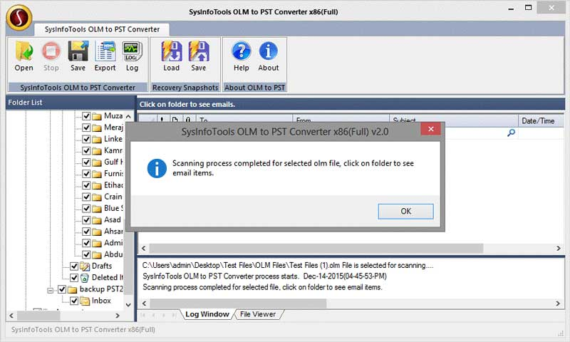 How-To-Convert-OLM-Files-To-PST-Format-2