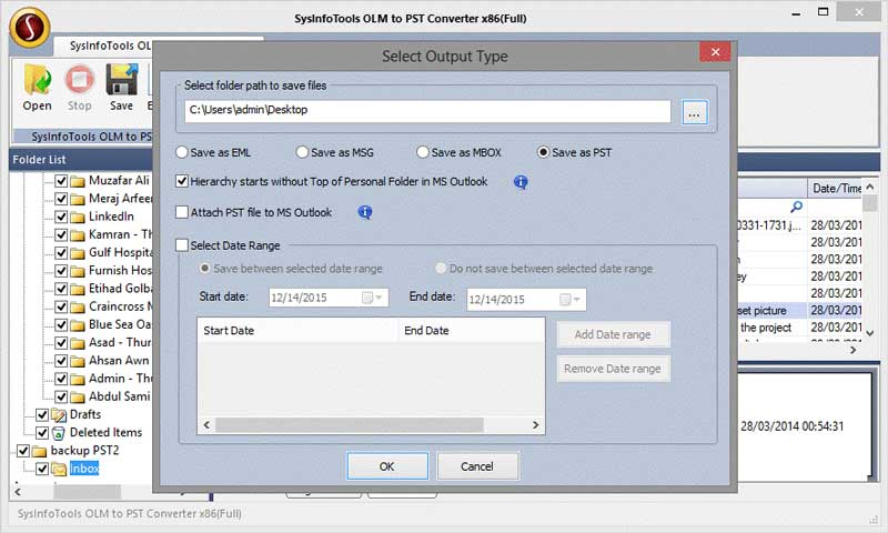 How-To-Convert-OLM-Files-To-PST-Format-4