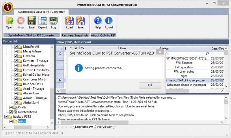 How-To-Convert-OLM-Files-To-PST-Format-5