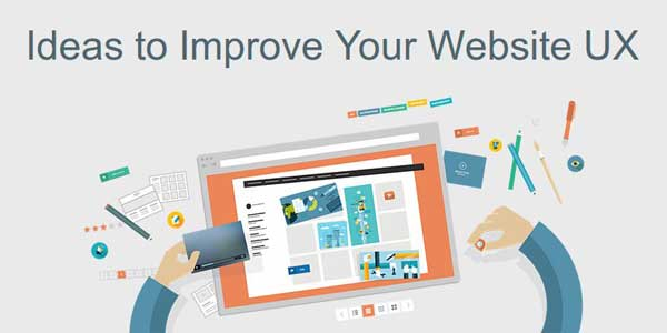 Ideas-To-Improve-Your-Website-UX