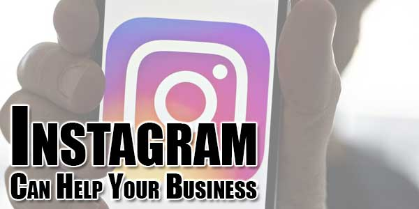 Instagram-Can-Help-Your-Business