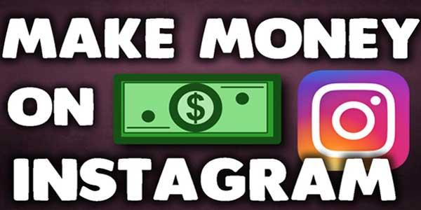 Make-Money-On-Instagram