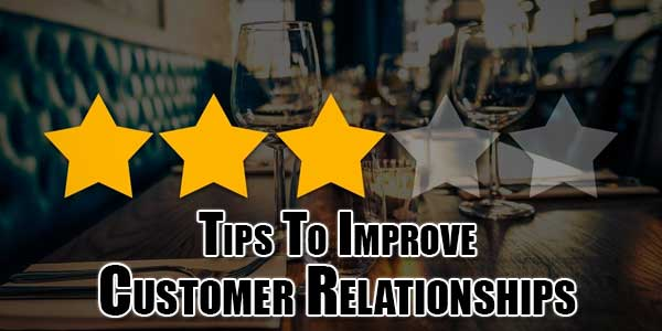 Tips-To-Improve-Customer-Relationships