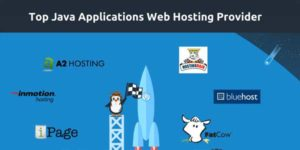 Top-Java-Applications-Web-Hosting-Provider