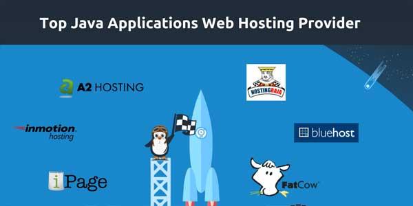 Top-Java-Applications-Web-Hosting-Provider