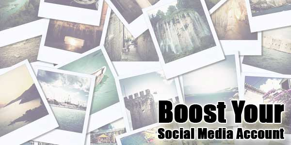 Boost-Your-Social-Media-Account