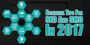 Essential-Tips-For-SEO-And-SMO-In-2017
