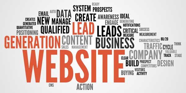Lead-Generation-Websites