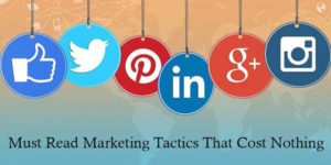 Must-Read-Marketing-Tactics-That-Costs-Nothing