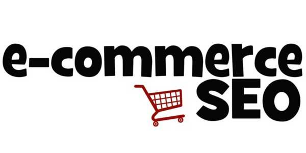 ecommerce-SEO