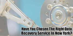 Have-You-Chosen-The-Right-Data-Recovery-Service-In-New-York