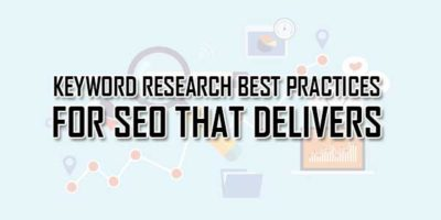 Keyword-Research-Best-Practices-For-SEO-That-Delivers