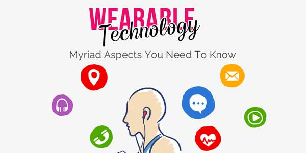 Wearable-Technology---Myriad-Aspects-You-Need-To-Know---Infographic