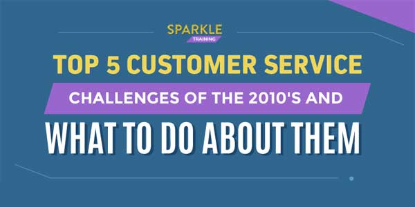 Top-5-Customer-Service-Challenges-Of-The-2010s-And-What-To-Do-About-Them-Infographics