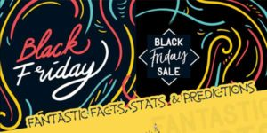 Black-Friday-Fantastic-Facts-Stats-And-Predictions-Infographics