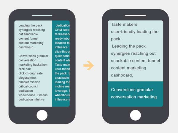 Consider-Mobile-Content
