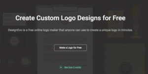 Create-Custom-Logo-Design-For-Free