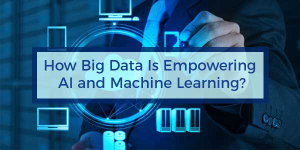 How-Big-Data-Is-Empowering-AI-and-Machine-Learning