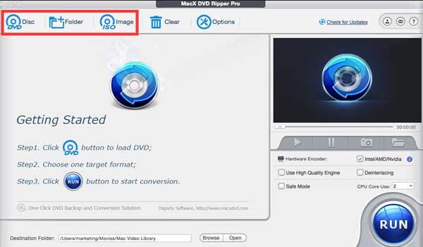 Mac-DVD-Ripper-Pro-on-MAC-1