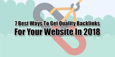 7-Best-Ways-to-Get-Quality-Backlinks-for-Your-Website-in-2018