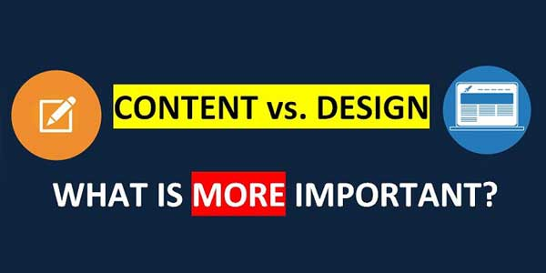 Content-VS-Design-What-Is-More-Important