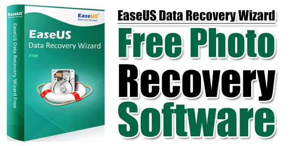 EaseUS-Data-Recovery-Wizard---Free-Photo-Recovery-Software